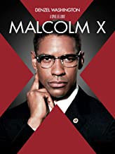 Best malcolm x spike lee Reviews