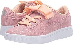 Peach Parfait/Puma Silver/Puma White