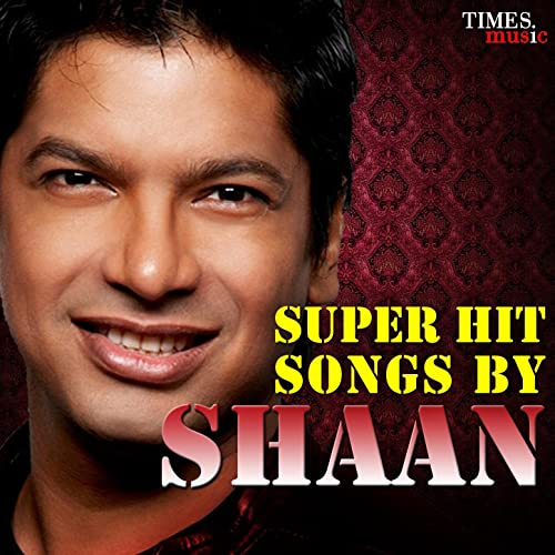 free download hindi album songs of shaan
