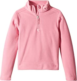Ultra Gear Zip Top (Little Kids/Big Kids)