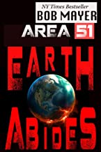 Area 51: Earth Abides