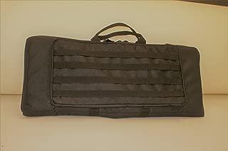 American Mountain Supply AMS Tactical SBR Case