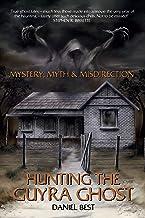 Mystery, Myth & Misdirection: Hunting The Guyra Ghost