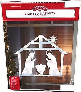 Best jesus christmas lights Reviews