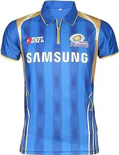 Best jersey 10 indian cricket team Reviews