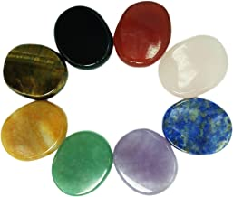 Best large worry stone Reviews