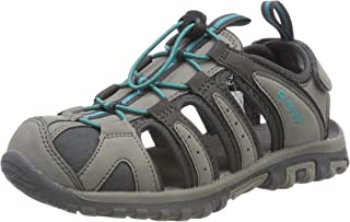31e8d9c5acfc4 Hi-Tec Cove Women s Walking Sandals - SS18