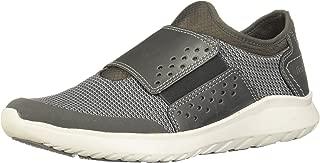 Flexi Logan 73702 Zapao Sneaker para Hombre