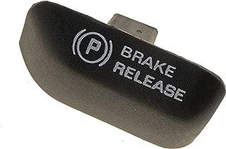 Dorman 74449 Parking Release Handle