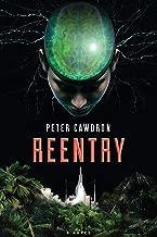 Reentry (Retrograde Book 2)