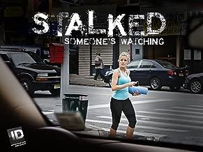 Stalked- Someone's Watching Season 3