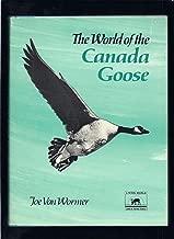 Best living world canada Reviews
