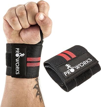 Amazon.fr  Bracelet De Force Femme , Fitness et Musculation