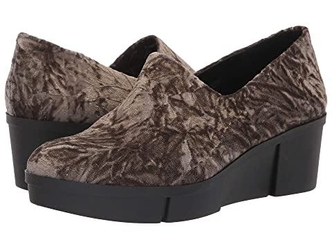 ll mode Berri Style Pons Toni Blacktaupe de Cn0qAw75xX
