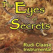 The Eyes of Secrets (Instrumental)