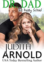 Best judith arnold the daddy school Reviews