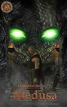 Twilight of the Gods: Medusa - Issue 6