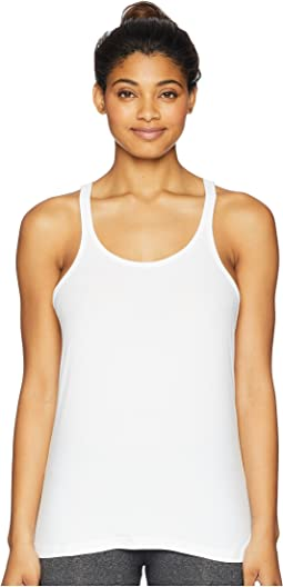 Absolute Tank Top
