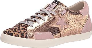 مارك ناسون ذا ستيلر-WINie حذاء رياضي للسيدات, (بي كيه جي دي), 37 EU