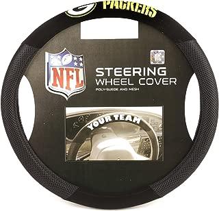 Best auto steering wheel covers Reviews