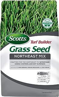 Scotts Turf Builder Northeast Mix (Not Sold in CA, LA)