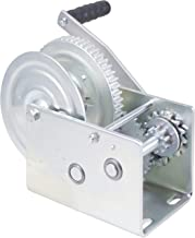 Best automatic brake winch Reviews