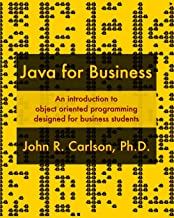 Best java for financial engineering Reviews