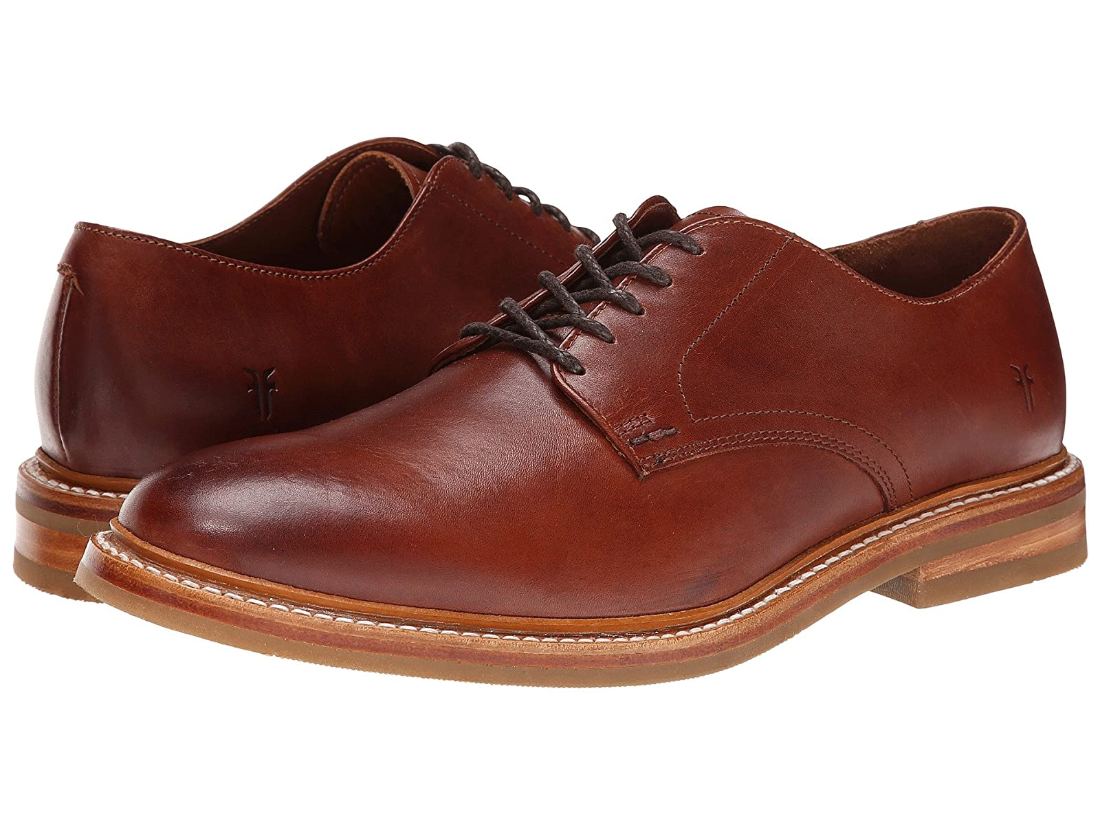 Frye William OxfordCheap and distinctive eye-catching shoes