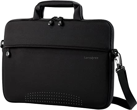 Samsonite ce809002/Tasche f/ür Laptop