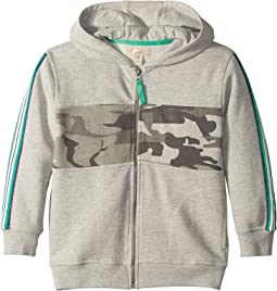 Brayden Hoodie (Toddler/Little Kids/Big Kids)