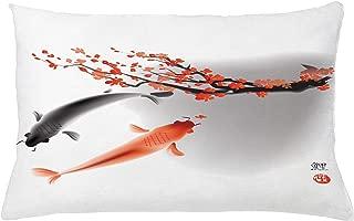 Best couple pillow designs Reviews