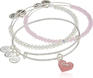 Womens Love Is In The Air - Sweet Set of Three