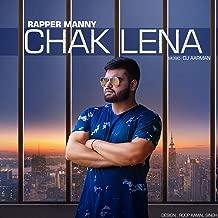 Chak Lena