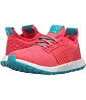 adidas Kids - Pureboost ZG C (Little Kid)