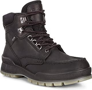 Men's Track 25 High Winter Boot