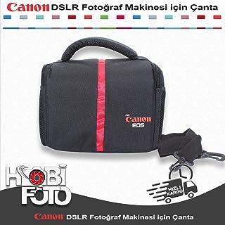 Canon 800D İÇİN ÇANTA