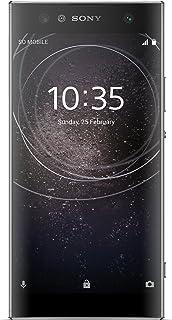 Sony Xperia XA2 Ultra 15,2 cm (6