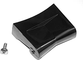(1) Replacement Side Handle for Saladmaster Skillets, Pans, & Lids (Pre 1994)