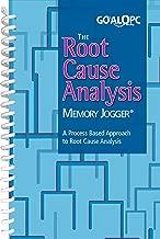 Root Cause Analysis Memory Jogger