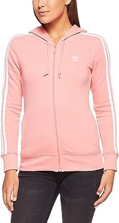 clearance prices sale online official store Amazon.fr : veste adidas femme - 50 à 100 EUR : Sports et ...
