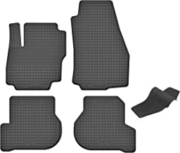 Suchergebnis Auf Für Ford Kuga 2 Gummimatten