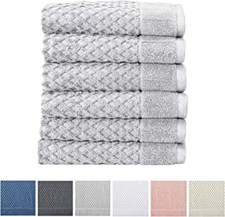 Best decorative hand towels for bathroom Reviews