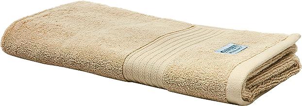 Cannon Face Towel 50x100 Beige