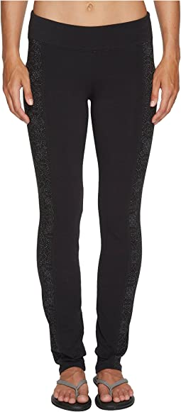 Anytime Casual Straight Leg Pants