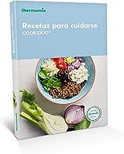Recetas para cuidarse (Cookidoo)