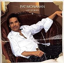 Best pat monahan albums Reviews