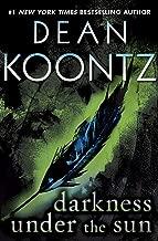 Best dean koontz darkness comes Reviews