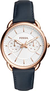 Fossil Women's Tailor - ES4260