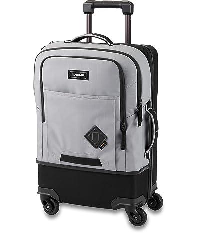 Dakine Terminal Spinner 40L (Griffin) Pullman Luggage