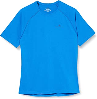 Ronhill Men's Men's Everyday S/S Tee T-Shirts